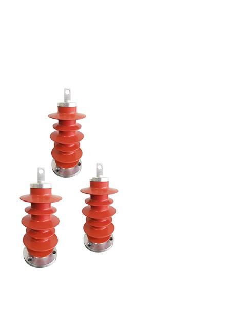 AER新型自适应消谐器